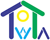 Town Guest House Logo